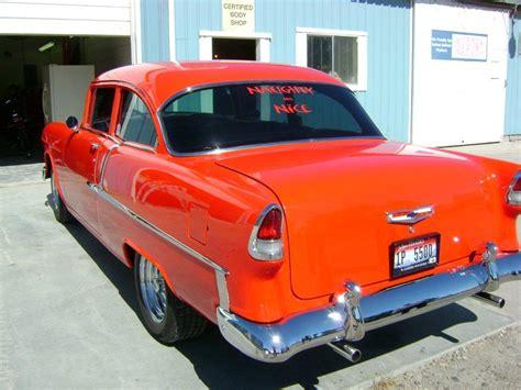 classic car paint colors ideas 1000 ideas about auto paint on classic car 1000