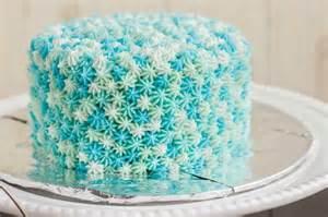 easy tip cake decorating idea theme the