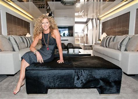 Famous Home Interior Designers how to achieve the home of your dreams by kelly hoppen