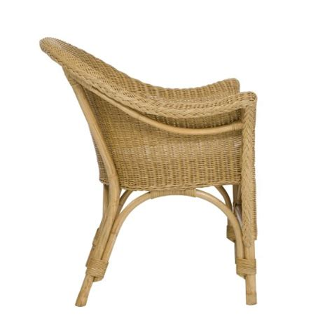 rattan armchairs sale sale cadaques rattan armchair natural honey rattan