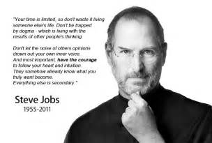 Steve Quotes Steve Quotes Quotes