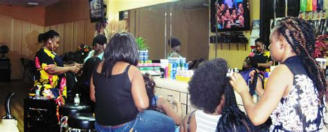 harlem hair braiding salons hair braiding in harlem ny african hair braiding in harlem