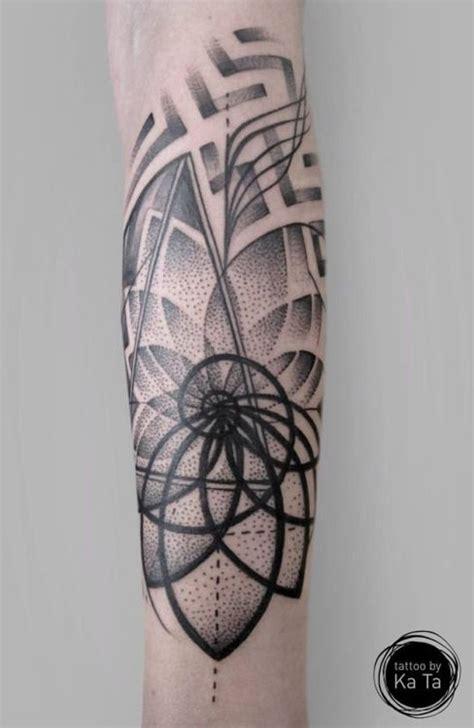 mandala tattoo københavn as 20 melhores ideias de mangas de tatuagem de l 243 tus no
