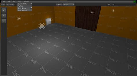 unity nested layout github mrzapp opened open source runtime editor for unity