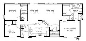 oakwood manufactured homes floor plans 25 best ideas about oakwood mobile homes on pinterest