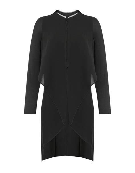 One To Deborah Henning by Deborah Henning Unveils New Shop Savoir Flair