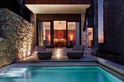 hotels with in room pools beresheet updated 2017 prices hotel reviews israel mitspe ramon tripadvisor