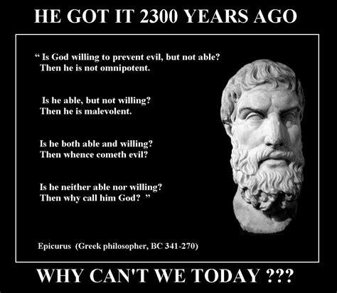 Smug Atheist Meme - anti religion quotes google search miscellaneous