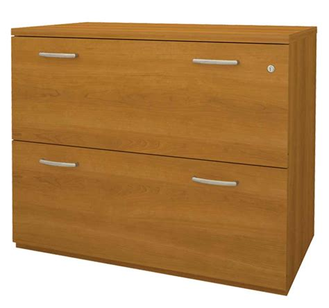 Lateral Office File Cabinets Office Filing Cabinets
