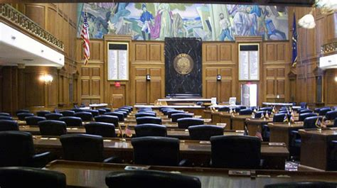 indiana house of representatives 301 moved permanently