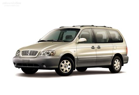 old car manuals online 2011 kia sedona transmission control kia sedona 2 9 2001 auto images and specification