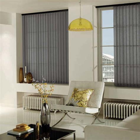 crescent window coverings vertical blinds 171 crescent blinds in leeds horsforth
