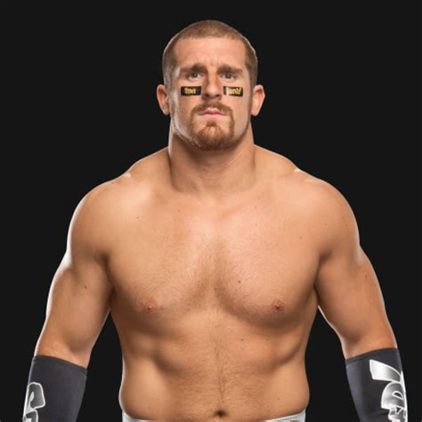 Hyper Drive Mba by Mojo Rawley Wdfe Wiki Fandom Powered By Wikia