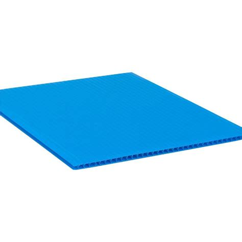 corrugated plastic sheets home depot rug designs