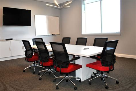 south jersey office furniture showroom nj office furniture