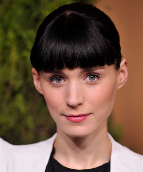 rooney mara short hair new hairstyles for 2017 short haircuts celebrity hair