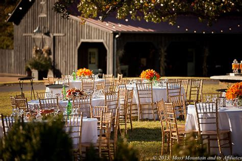 Wedding Venues Arkansas by Favorite Place For Arkansas Weddings Security Bank