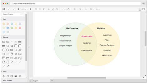venn diagram tool free venn diagram tool