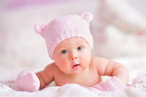 membuat nama anak yang baru lahir 30 foto bayi yang lucu dan menggemaskan membuat gelak tawa