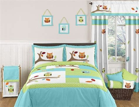 what is the most durable bedding how to find the most durable bed sheets for kids