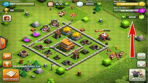 download game mod clash of clans versi 7 200 19 download clash of clans free for pc download free games