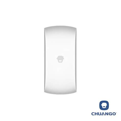 Alarm Chuango chuango wireless door window contact home safety store