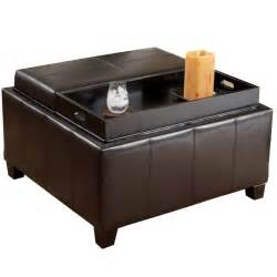 Storage Coffee Table Ottoman 5 Best Storage Ottoman Coffee Table Powerful Coffee Table Tool Box