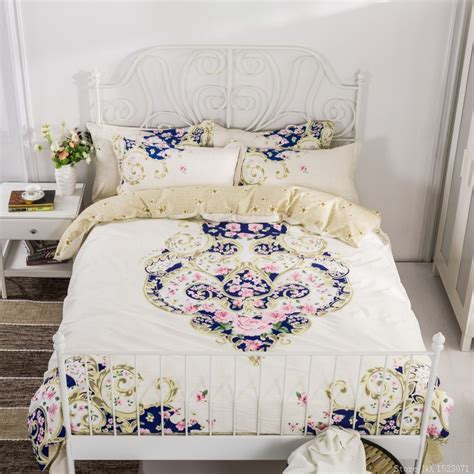 vintage comforters and bedding vintage style bedding promotion shop for promotional