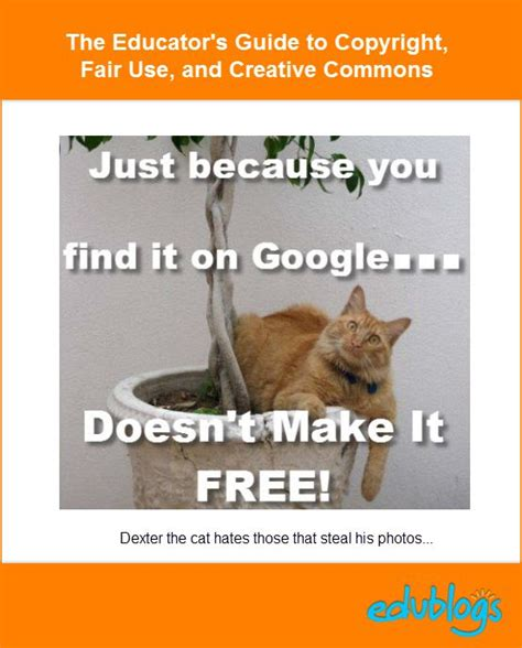 a user s guide to copyright seventh edition a user s guide to series books 1000 images about images creative commons free to use