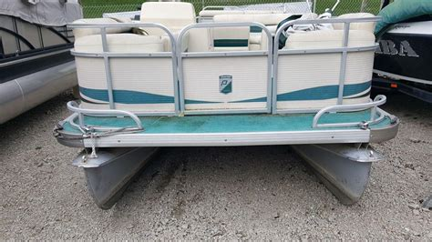 boat house lauderdale the boat house of lauderdale lakes boats for sale 4