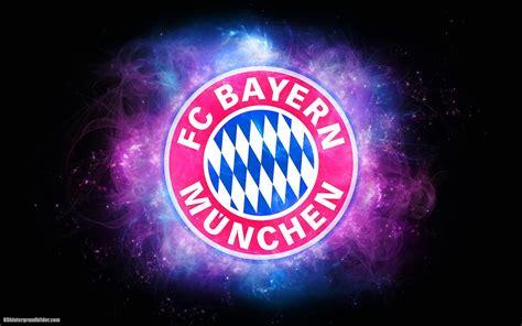 Bayern Munchen 04 logo bayern m 252 nchen hintergrunde hd hintergrundbilder