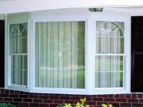 Bow Window Vs Bay Window Bay Windows Vs Bow Windows Two Kinds Of Beautiful