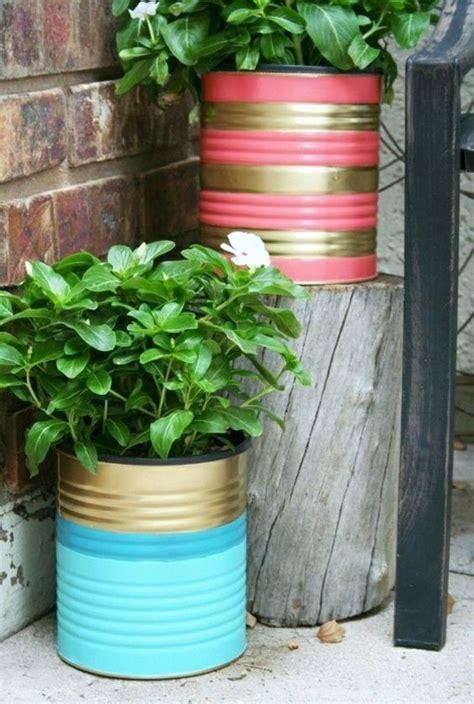 vasi di vetro per conserve oltre 25 idee originali per barattoli decorati su