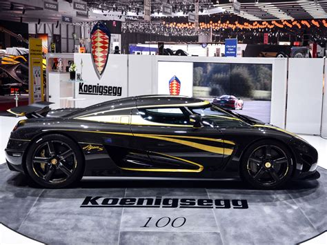 koenigsegg hundra wallpaper the gallery for gt koenigsegg hundra wallpaper