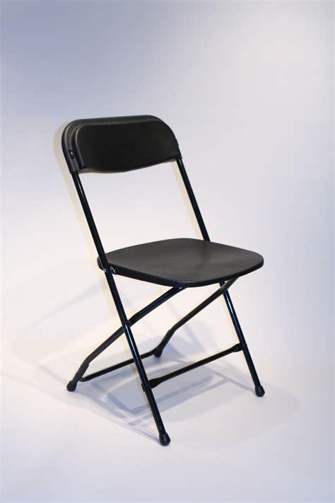 big folding chair beautiful large folding chair rtty1 rtty1