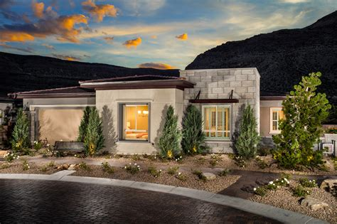 home design palisades center regency at summerlin palisades collection the sundance