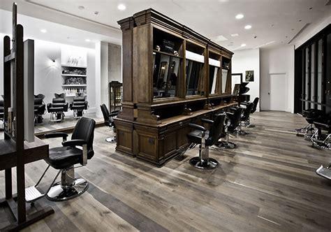 vintage furniture » Retail Design Blog