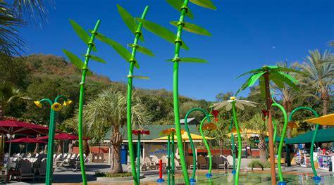 gilroy gardens splashpad ross recreation ross recreation