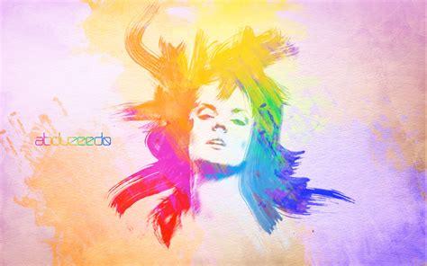 watercolor tutorial download amazing watercolor effect in pixelmator