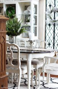 Dining Table Makeover Dining Room Table Makeover Hometalk