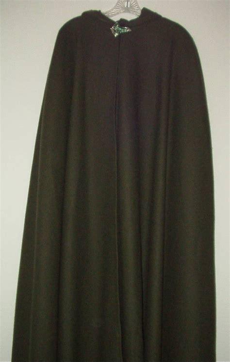 cloak template our cloak closet