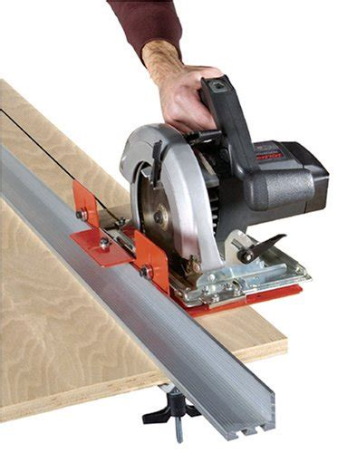 woodworking panel saws black friday psi woodworking pps 2 portable panel saw