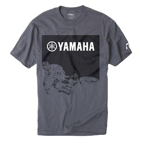Tshirt Powersports yamaha whip t shirt