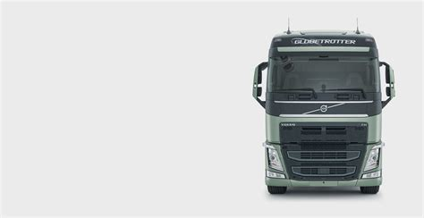v olvo volvo fh series the leader in haul volvo trucks