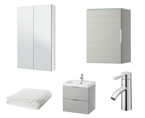 amazing of godmorgon odensvik with ikea bathroom 2609 ikea catalog 2018 top bathroom products to go with