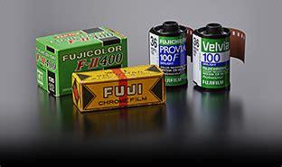 X M1 User fujifilm x m1 fujifilmの色 ユーザーレビュー一覧 x users voice