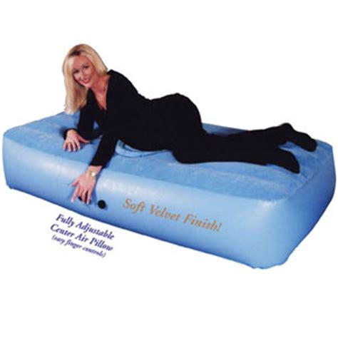 foldingbednet huge selection  rollaway beds shipped   hours