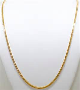 Made jewellery kruger rand sets diamonds gold platinum phoenix durban