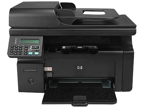 hp laserjet m1213nf driver download | windows and mac