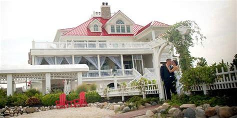 wedding reception venues manahawkin nj mallard island yacht club weddings get prices for wedding venues